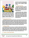 0000072926 Word Templates - Page 4