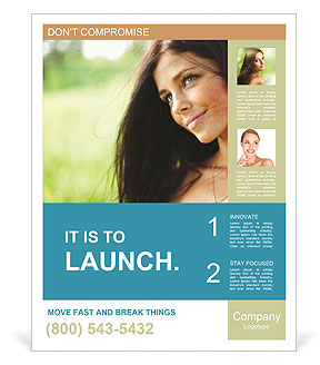 0000072927 Poster Template