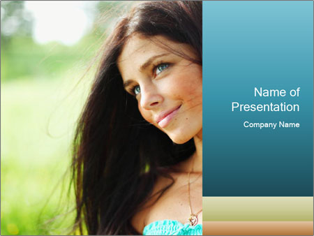 0000072927 PowerPoint Templates