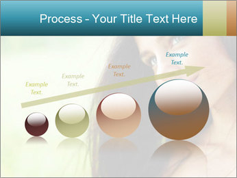 0000072927 PowerPoint Templates - Slide 87