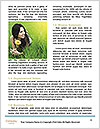 0000072927 Word Template - Page 4