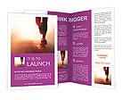 0000072928 Brochure Templates