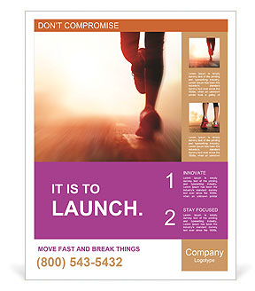 0000072928 Poster Template