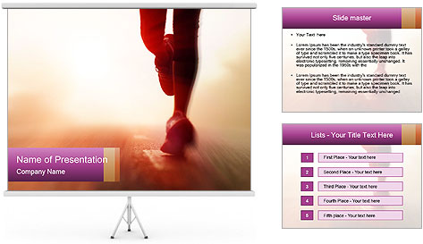 0000072928 PowerPoint Template