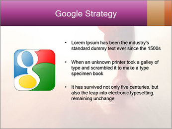 0000072928 PowerPoint Templates - Slide 10