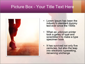 0000072928 PowerPoint Templates - Slide 13