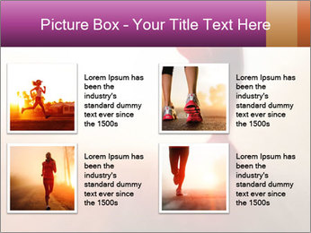 0000072928 PowerPoint Templates - Slide 14