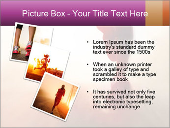 0000072928 PowerPoint Templates - Slide 17