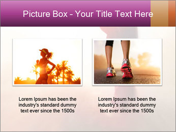 0000072928 PowerPoint Templates - Slide 18