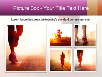 0000072928 PowerPoint Templates - Slide 19