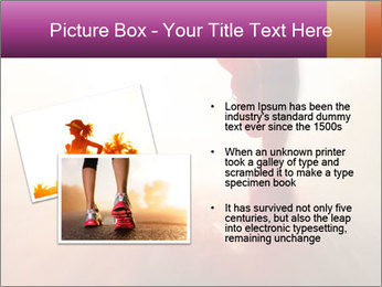 0000072928 PowerPoint Templates - Slide 20