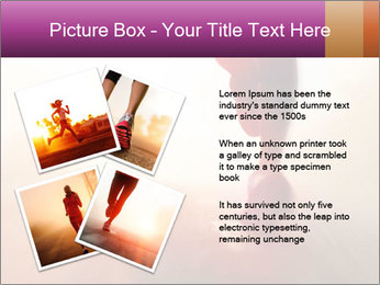 0000072928 PowerPoint Templates - Slide 23