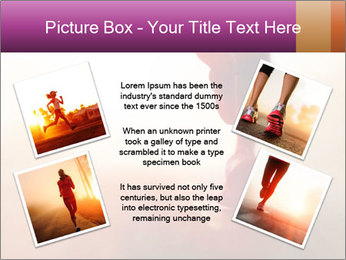 0000072928 PowerPoint Templates - Slide 24