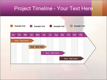 0000072928 PowerPoint Templates - Slide 25
