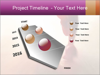 0000072928 PowerPoint Templates - Slide 26
