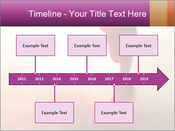 0000072928 PowerPoint Templates - Slide 28