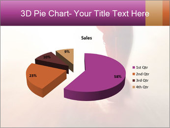 0000072928 PowerPoint Templates - Slide 35