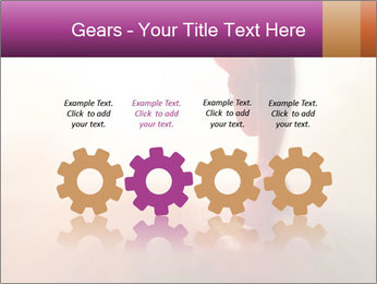0000072928 PowerPoint Templates - Slide 48