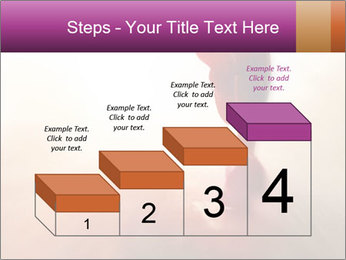 0000072928 PowerPoint Templates - Slide 64