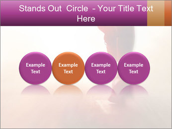0000072928 PowerPoint Templates - Slide 76