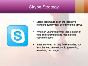 0000072928 PowerPoint Templates - Slide 8