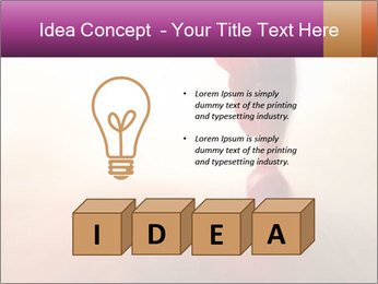 0000072928 PowerPoint Templates - Slide 80