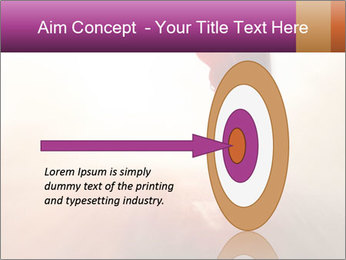 0000072928 PowerPoint Templates - Slide 83