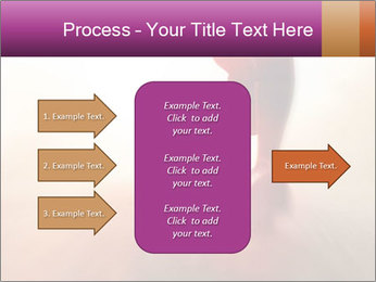 0000072928 PowerPoint Templates - Slide 85