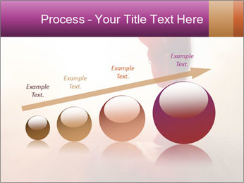 0000072928 PowerPoint Templates - Slide 87