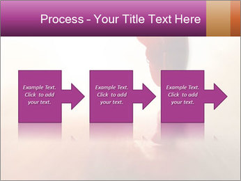 0000072928 PowerPoint Templates - Slide 88