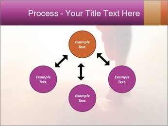 0000072928 PowerPoint Templates - Slide 91