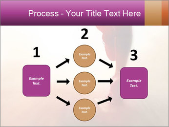0000072928 PowerPoint Templates - Slide 92