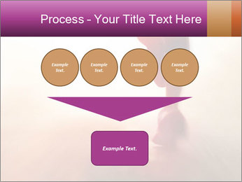 0000072928 PowerPoint Templates - Slide 93