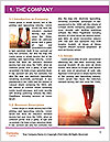 0000072928 Word Templates - Page 3