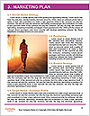 0000072928 Word Templates - Page 8