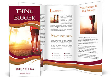 0000072929 Brochure Templates