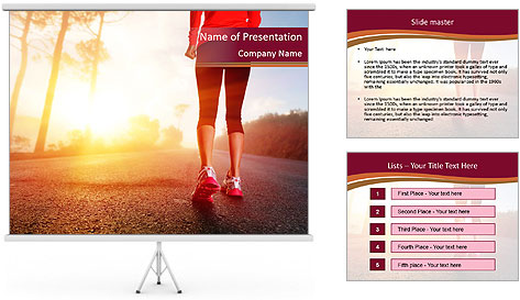 0000072929 PowerPoint Template