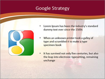 0000072929 PowerPoint Templates - Slide 10