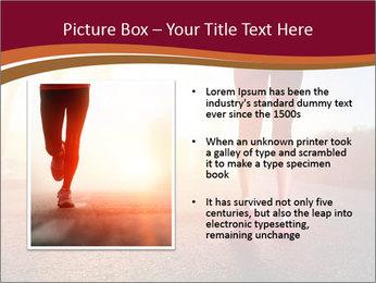0000072929 PowerPoint Template - Slide 13