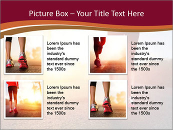 0000072929 PowerPoint Templates - Slide 14