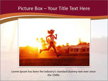 0000072929 PowerPoint Templates - Slide 15