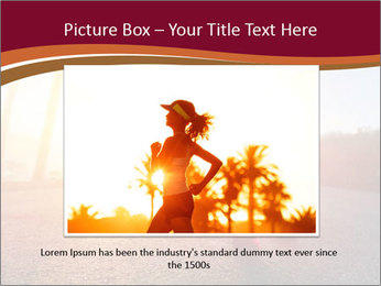 0000072929 PowerPoint Templates - Slide 16