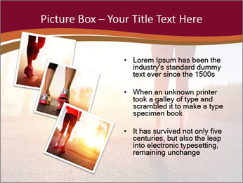 0000072929 PowerPoint Templates - Slide 17