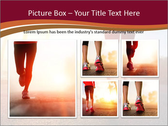 0000072929 PowerPoint Templates - Slide 19