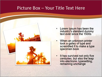 0000072929 PowerPoint Templates - Slide 20