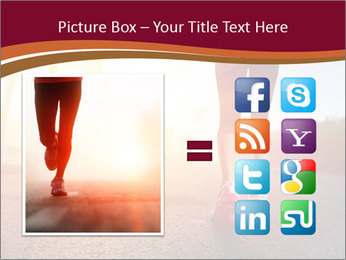 0000072929 PowerPoint Templates - Slide 21