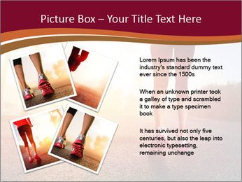 0000072929 PowerPoint Templates - Slide 23