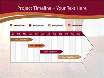 0000072929 PowerPoint Template - Slide 25