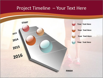 0000072929 PowerPoint Templates - Slide 26
