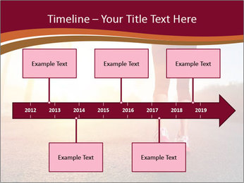 0000072929 PowerPoint Templates - Slide 28
